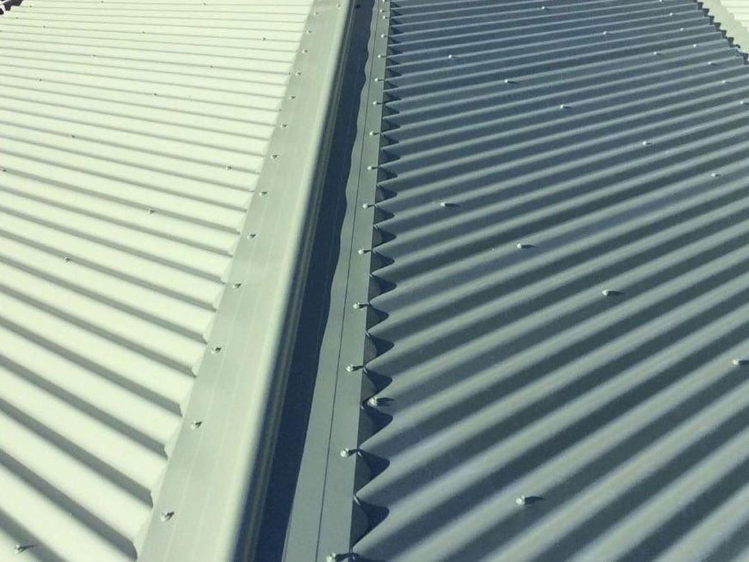 commercial roofing contractors sydney