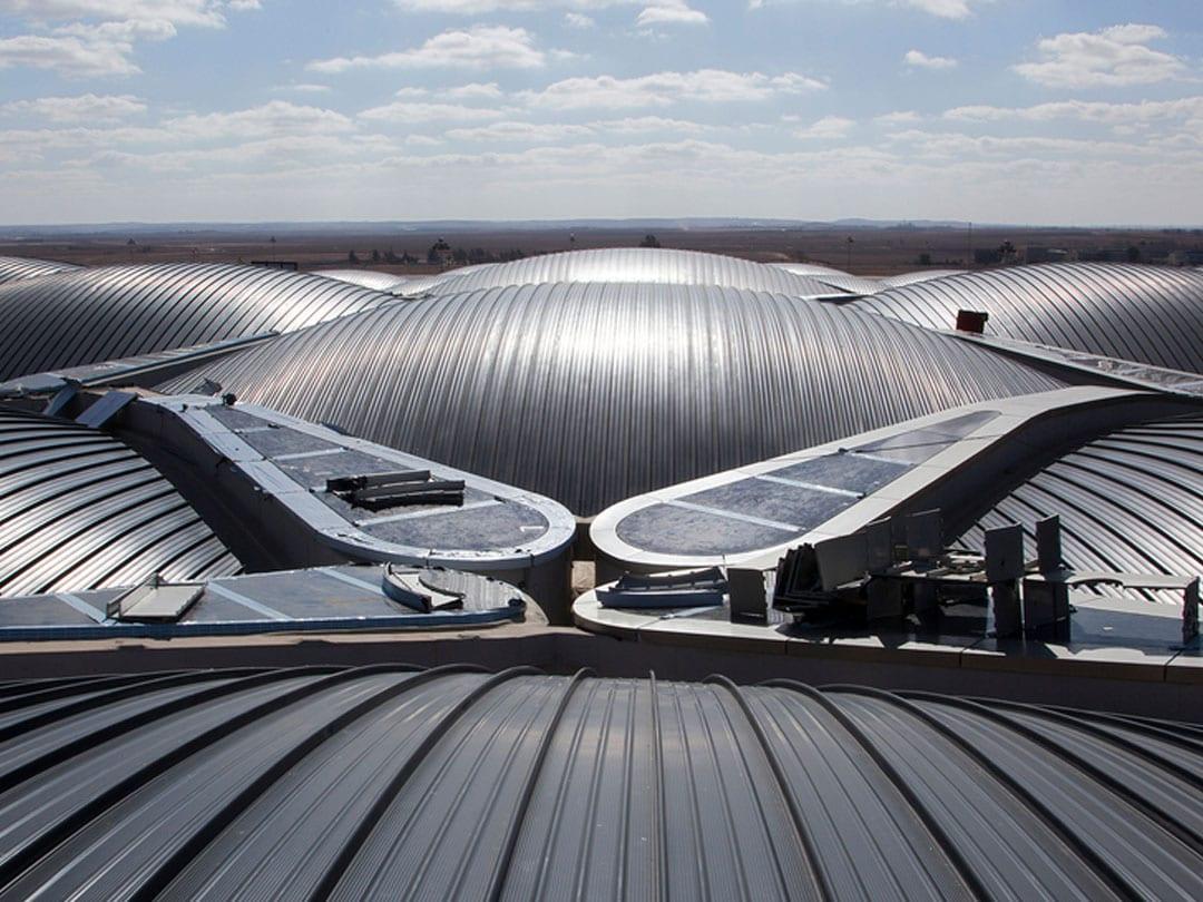 roofing repair sydney