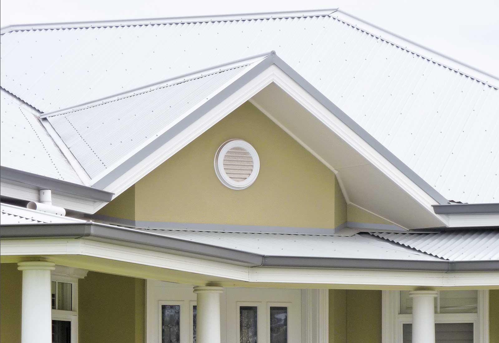 whirlybirds roof ventilation