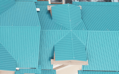 Commercial Roofing in Sydney Australia 2020