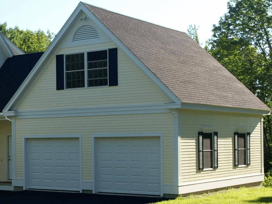 roof ventilation gable vent metal