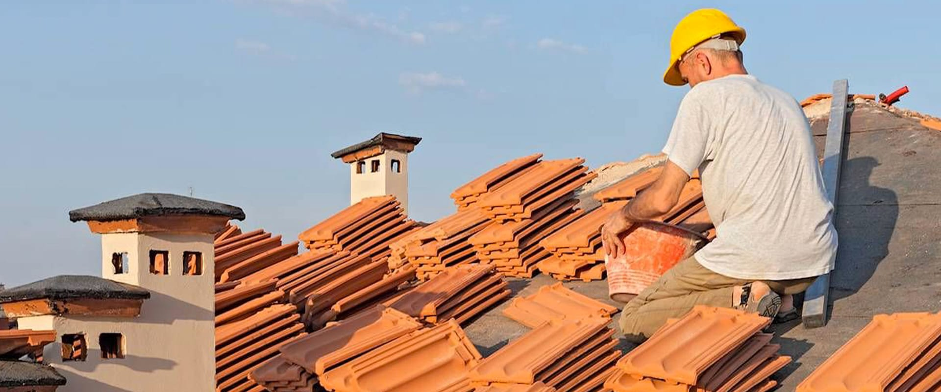Roof leak experts Sydney