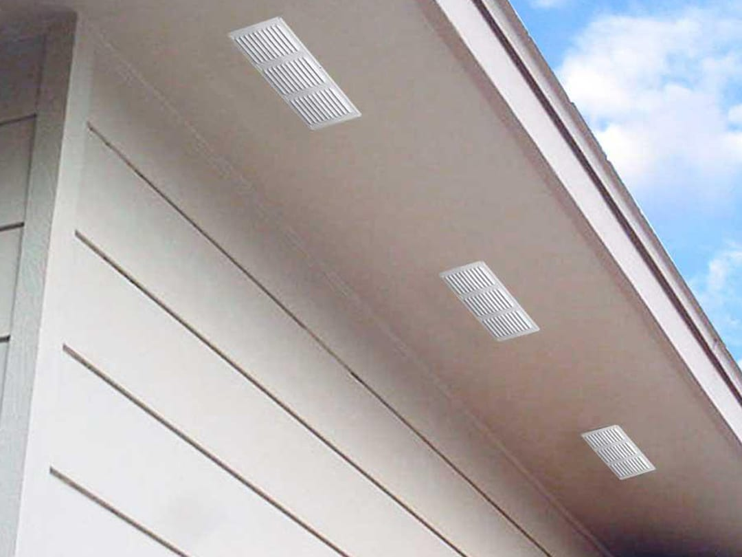 gable end vents Sydney