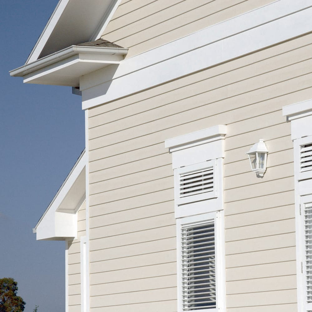 james hardie vertical siding installation
