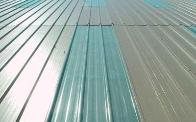 All You Need To Know About Ampelite Fibreglass