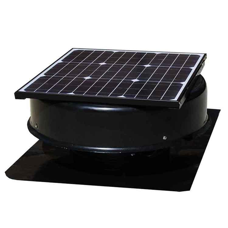 solar king roof vent asutralia