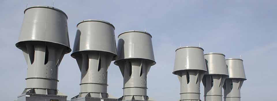 industrial-commercial-roof-ventilation-systems-sydney-australia