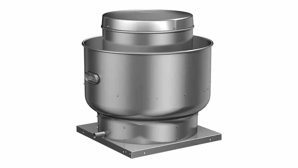 updraft industrial ventilation system australia