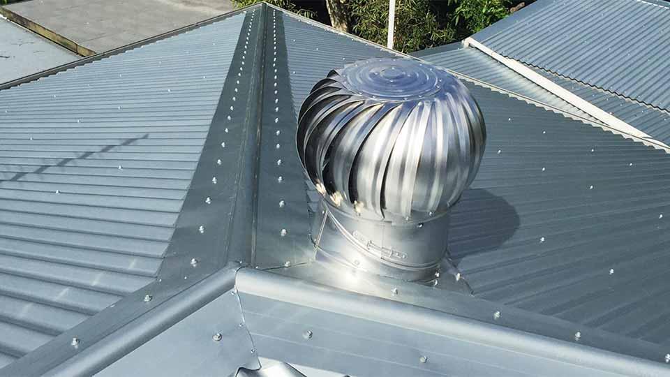 roof-vent-wirlybird-sydney