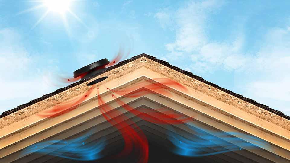 attic-roof-void-roof-fan