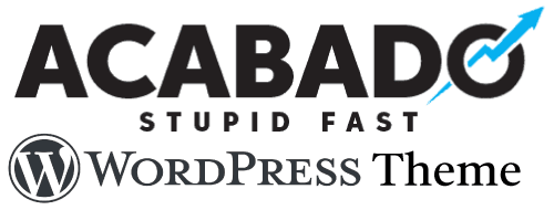 fast-wordpress-theme-coupon-download-here