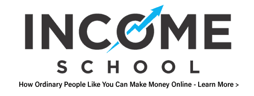 make-money-online-course-coupon-download